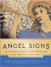Angel Signs Cover image001