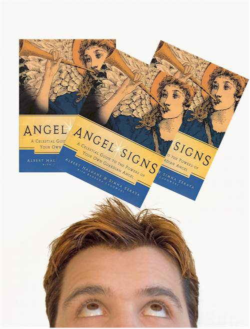 Angel Signs Upgrade 500 659