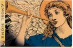 logo angel signs new web